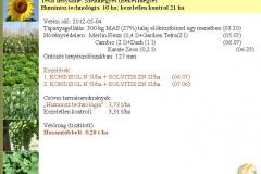 Hibridkukorica_Mezohegyes_2011_2012_1